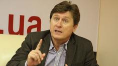 Expert de la Kiev: Oricine ar câştiga alegerile prezidenţiale din Ucraina, relaţia cu Chişinăul nu se va schimba