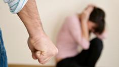 EVALUARE | Nevoile femeilor afectate de violență în contextul crizei COVID-19