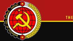 Istoria la pachet | 100 de ani de la Comintern, Formarea Internaționalei Comuniste