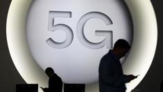 În R.Moldova a fost testată în premieră tehnologia 5G