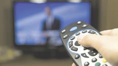 Polonia lansează o televiziune în Lituania, pentru a lupta împotriva propagandei ruse în rândul etnicilor polonezi