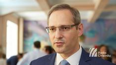 Ce spun reprezentanții regimului de la Tiraspol despre schimbarea guvernului de la Chișinău