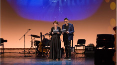 Gala Premiilor Radio România Cultural 2019 - nominalizările