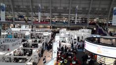 Salonul Internațional de Carte Bookfest 2020 se anulează