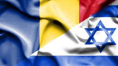Ambasada României din Israel va fi mutată de la Tel Aviv la Ierusalim. Anunțul făcut de premierul Dăncilă
