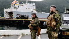 Norvegia a declarat că deţine dovezi că Rusia a perturbat semnalele GPS în timpul exerciţiilor militare NATO