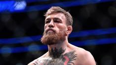 VIDEO UFC: Conor McGregor a suferit prima înfrângere din carieră prin KO. Cel care l-a pus la pământ a fost americanul Dustin Poirier