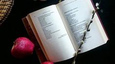 Ziua Poeziei şi Ziua Unirii, marcate la Chişinău