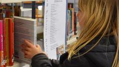 Aproape 250 de biblioteci publice, majoritatea de la sate, au rămas înafara procesului de modernizare