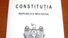 Fost președinte al CC: În Constituție nu este indicat un termen pentru alegerea președintelui Parlamentului