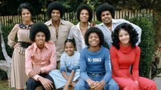 Ora de  muzică | Cei din familia Jackson, partea a patra