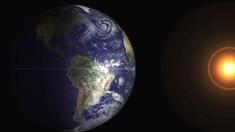 Echinocțiu de primăvară 2019 | Astăzi ia sfârșit iarna astronomică