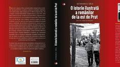 OAMENII CETĂȚII   Octavian Țâcu: La est de Nistru a existat mereu o viață românească - românii din Transnistria, dar și de mai departe (AUDIO)