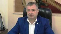 Fostul candidat PDM în circumscripția Ștefan-Vodă și-a dat demisia din funcție de președinte de raion (ZdG)