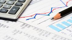 Reducerea ratei dobânzii stimulează cererea pentru creditele bancare