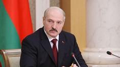 Alegeri în Belarus: Șefa de campanie a opoziției a fost reținută pentru scurt timp