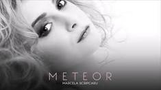 Fonograful de vineri | Marcela Scripcaru