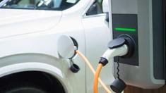 Numărul autoturismelor electrice înmatriculate în R.Moldova a crescut de patru ori în 2 ani