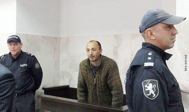 Justiția din R.Moldova | Două spețe similare, cu decizii diametral opuse: Cazul Şor vs cazul Petic (ZdG)