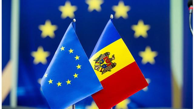 Consiliul Afaceri Externe al UE discută la Bruxelles situația din R.Moldova după alegerile din 24 februarie