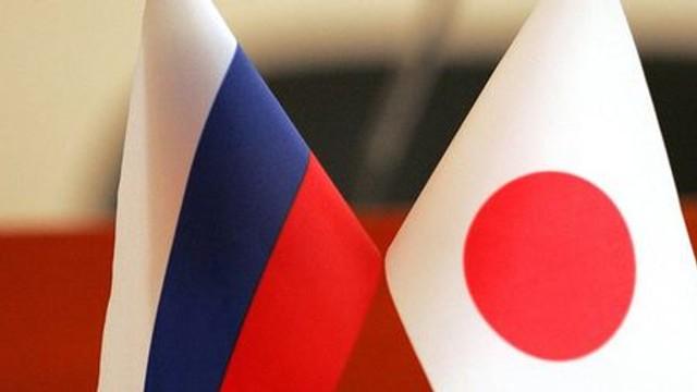 Rusia a capturat cinci nave nipone de pescuit în zona Insulelor Kurile, anunță Guvernul Japoniei