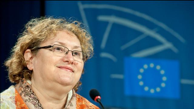 Europarlamentar declară că Laura Codruța Kovesi nu a pierdut din șansele de a ajunge procuror șef european