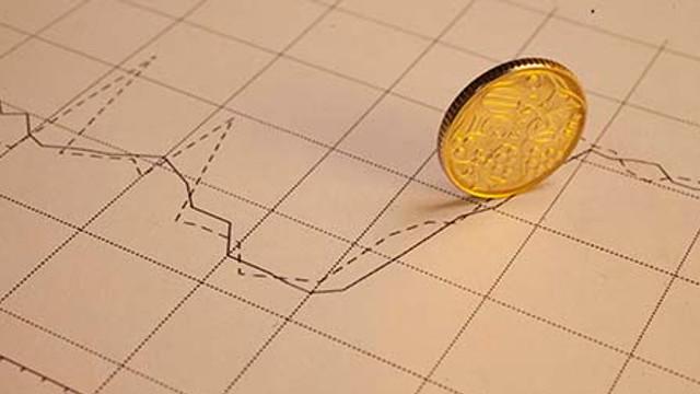 Rezervele valutare ale Băncii Naționale au scăzut cu încă 17 milioane de dolari la începutul acestei luni