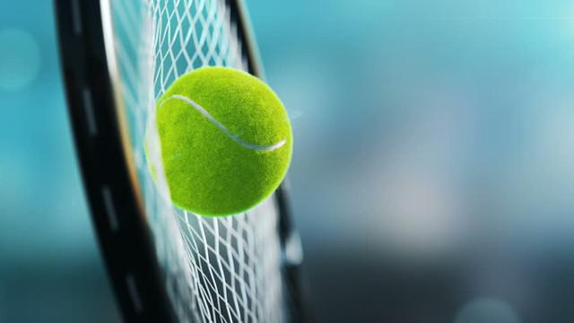 Tenis - corupţie | Șapte jucători francezi, în custodia poliţiei