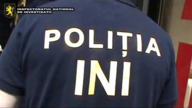 VIDEO/FOTO | Rezultatele perchezițiilor de amploare din nordul R.Moldova. Cinci persoane au fost reținute