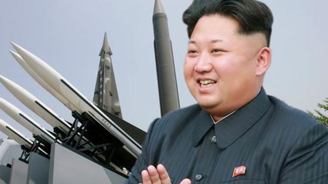 La o staţie nucleară din Coreea de Nord au fost detectate noi activităţi