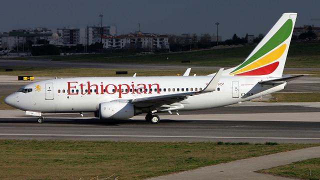 Agenţia Europeană pentru Siguranţa Aviaţiei a decis suspendarea zborurilor în Europa cu avioane Boeing 737 MAX