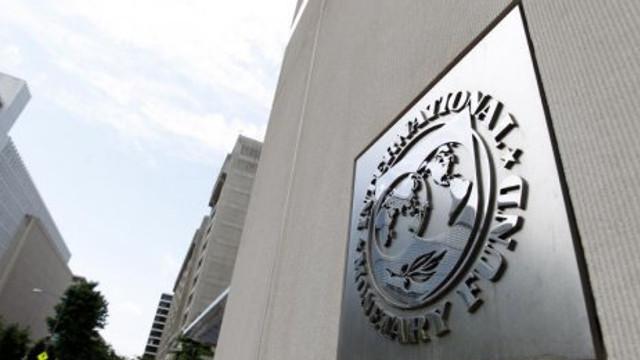 O echipă de experţi FMI se vor afla pentru cinci zile în R.Moldova pentru a urmări evoluțiile economice recente