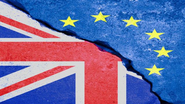 Comisia Europeană a încheiat pregătirile pentru situaţia din ce în ce mai probabilă a unui Brexit fără acord