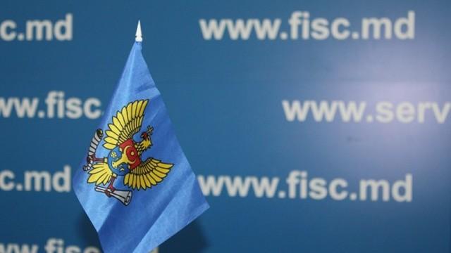 Serviciul Fiscal de Stat va lucra în regim special în următoarele două săptămâni