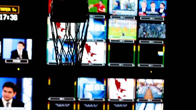 Firma care va măsura audiența televiziunilor din R.Moldova, cu beneficiari din offshore (Mold-Street)