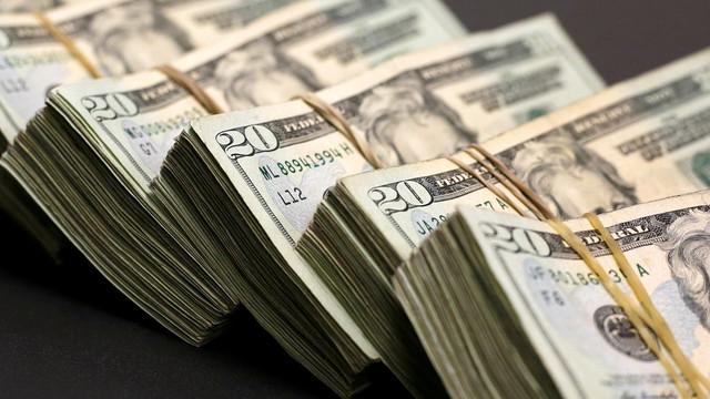 Republica Moldova va beneficia de un suport bugetar de 3 milioane de dolari