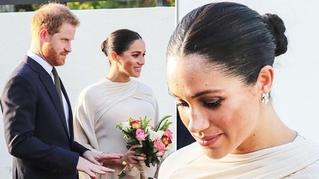 Interdicția regală care a frustrat-o cel mai mult pe Meghan Markle: cum va profita de noua libertate soția prințului Harry