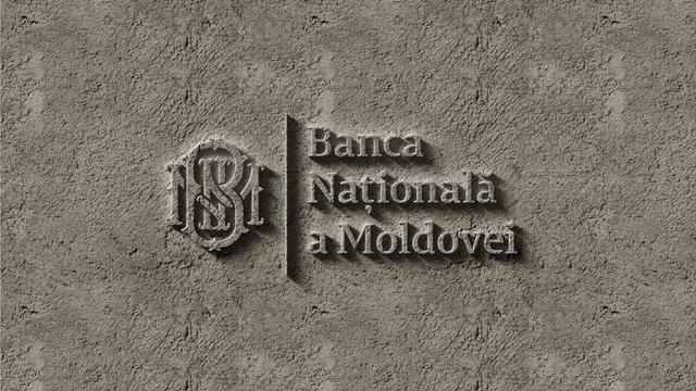 BNM a pierdut active în valoare de 100 de milioane de lei, în februarie