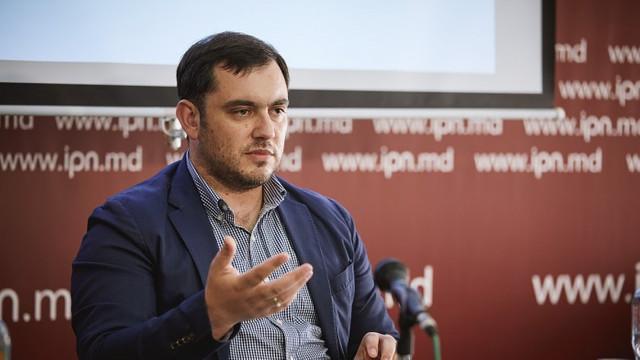 Alegeri pentru funcția de bașcan în Găgăuzia | Expertul Mihail Sirkeli semnalează numeroase încălcări în procesul electoral