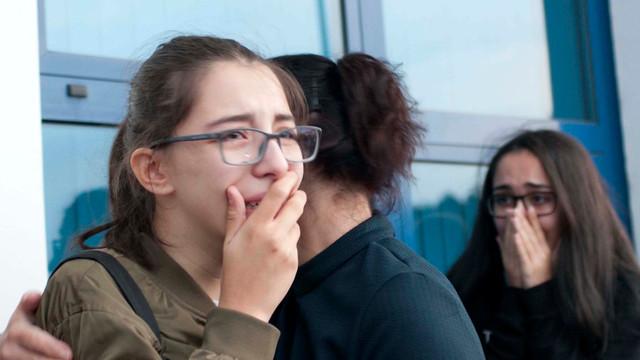 Încă patru profesori turci expulzați din R.Moldova, în așteptarea condamnării. Când vor fi pronunțate sentințele