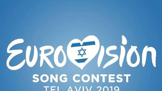 Eurovision 2019 | Lista concurenţilor în marea finală. Cine este favoritul la casele de pariuri