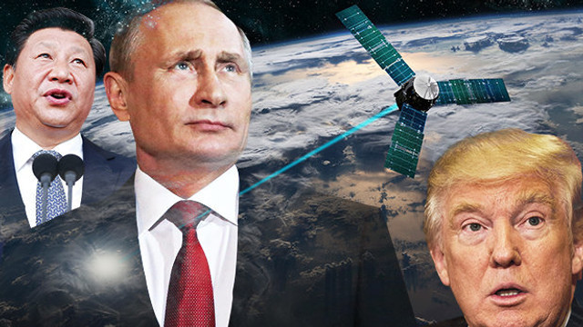 SUA impun sancţiuni financiare împotriva unor cetăţeni ruşi şi a unei agenţii cecene de aplicare a legii