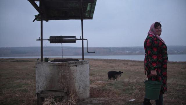 Iuliana Cantaragiu: Autoritățile ar trebui să fie alarmate de situația în domeniul calității și cantității apei în R.Moldova