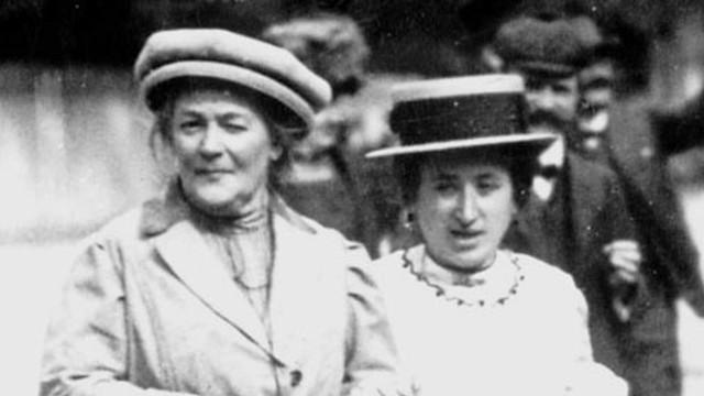 8 Martie | Istoric, statistici şi curiozităţi despre Ziua Internațională a Femeilor