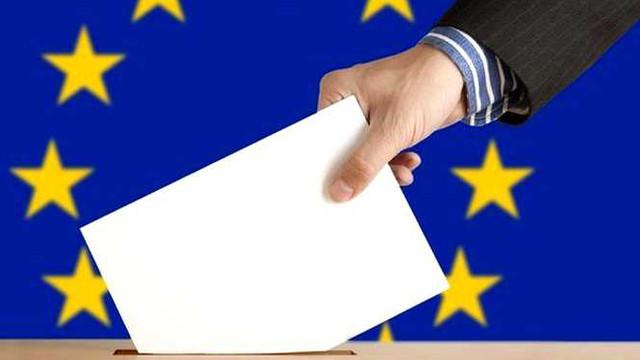 Azi e ultima zi de înaintare a candidaturilor pentru alegerile europarlamentare