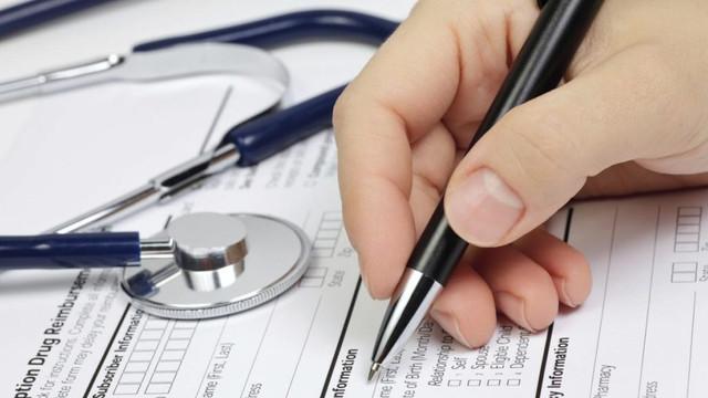 SONDAJ | Jumătate dintre moldoveni cred că sănătate lor s-a înrăutățit în 2018. Cea mai mare problemă din sistemul medical - corupția