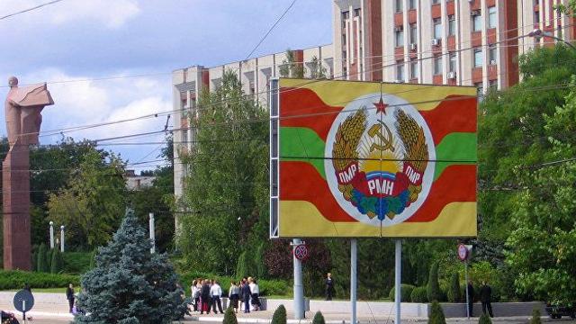 Problema transnistreană | Reprezentantul Ucrainei în procesul de negocieri: Rusia împiedică reglementarea conflictului