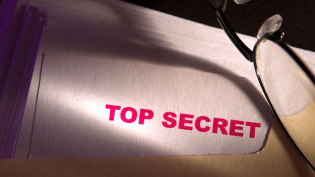 Un fost ofițer al serviciilor americane de informații a pledat VINOVAT de spionaj în favoarea Chinei