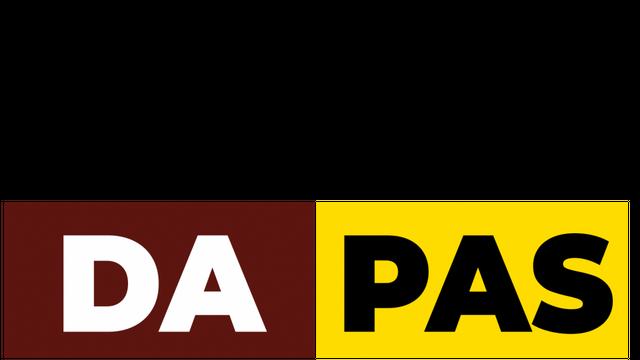Blocul ACUM reafirmă că nu va negocia cu PDM, PSRM sau Paridul Șor, după validarea rezultatelor alegerilor din 24 februarie
