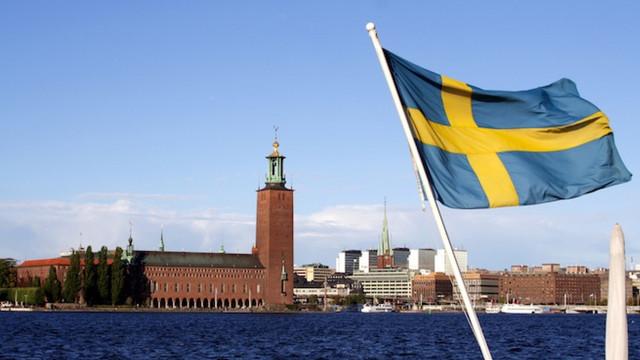 O treime din personalul ambasadei ruse din Suedia sunt colaboratori ai serviciilor secrete (Raport)